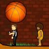 怪怪籃球: 關卡集(BasketBalls Level Pack)