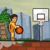 怪怪籃球(BasketBalls)