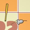 球棒與老鼠2(Bat And Mouse 2)