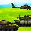戰爭工具 2.5(Battle Gear 2.5)