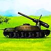 戰爭工具(Battle Gear)