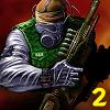 戰地解救人質 2(Battlefield 2)
