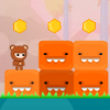 熊男孩與滑鼠(BearBoy and the Cursor)