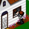 防止竊賊偷東西(Beat the Burglar)