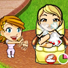美容名店 2(Beauty Resort 2)