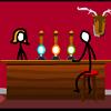 火柴人偷啤酒(Beerland)