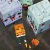 大像素殭屍(Big Pixel Zombies)