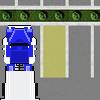 貨櫃車停車挑戰(Big Rig: Truck Stop Parking)
