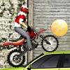 摩托車冒險(Bike Adventures)