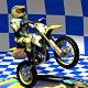 摩托車挑戰 3(Bike Challenge 3)