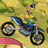 越野車冠軍(Bike Champ)