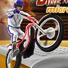 瘋狂摩托車 4: 辦公室篇(Bike Mania 4: Micro Office)