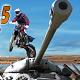 瘋狂摩托車 5: 軍事篇(Bike Mania 5: military)
