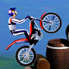 瘋狂摩托車競技場 1(Bike Mania Arena 1)