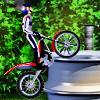 瘋狂摩托車競技場 2(Bike Mania Arena 2)