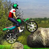 摩托車大師(Bike Master)
