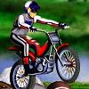 瘋狂摩托車(Bike Mania)