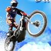 瘋狂摩托車 3: 雪地篇(Bike Mania 3 on ICE)
