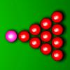 撞球閃電戰 2(Billiard Blitz 2)