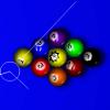 撞球閃電戰 3(Billiard Blitz 3: Nine Ball)