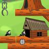 搶救黑螞蟻(Black Ants Rescue)