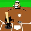 黑貓棒球特訓 2(たんご特訓中! 2)