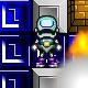 爆炸武鬥士(Blast Force)