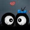 黑眼球的相遇 2(Blob's Story 2)
