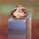 鑽石水立方(Block Drop)