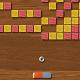 橡皮擦打磚塊 增強版(Block Smasher Plus)