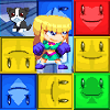 方塊冒險小隊(Block Squad)