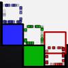 妙移積木 2(Blockage 2)