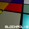 俄羅斯板塊(Blockpolis)