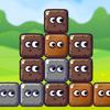 消除方塊 2(Blocks 2)