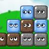 消除方塊(Blocks)