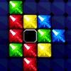 四面方塊(Bloktonik)