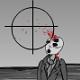 詭異狙殺令(BloodShot)