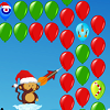 猴子射氣球 2: 聖誕版(Bloons 2 Christmas Expansion)