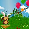猴子射氣球 2: 春季版(Bloons 2: Spring Fling)