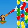 猴子射氣球 2(Bloons 2)