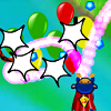 超級氣球猴(Bloons Super Monkey)