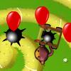 氣球猴守城 4 加強版(Bloons Tower Defense 4 Expansion)