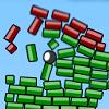 飛球撞磚 2: 關卡集(Blosics 2 Level Pack)