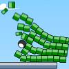 飛球撞磚 2(Blosics 2)