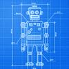 藍圖 3D(Blueprint 3D)