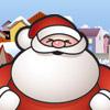 跳跳聖誕老人(Boing Boing Santa)