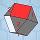 3D踩地雷(Bomb Sweeper 3D)