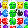 爆破消方塊 2(Bomboozle 2)