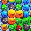 爆破消方塊 3(Bomboozle 3)