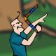 迴力棒(Boomerang)